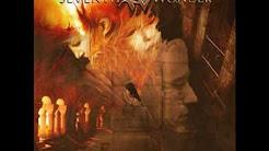 hqdefault - Melancholic Depression Rock Metal