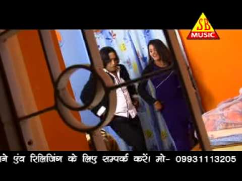 Nagpuri Songs Jharkhand 2014 - 10 Baje Abu | Nagpuri Video Album : TOR SANGE