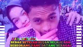 QUOTES STORY WA AVE PLAYER