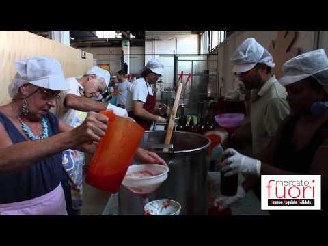 BITCOIN AL BIVIO! Dominance a Favore delle ALT! Cardano è Forte! from YouTube · Duration:  7 minutes 54 seconds