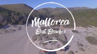 Cala Torta - Mallorca Best Beaches