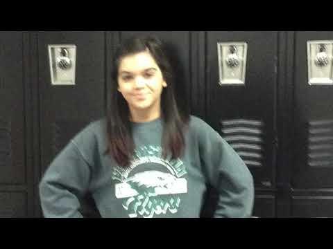 Farristown Middle School Newscast