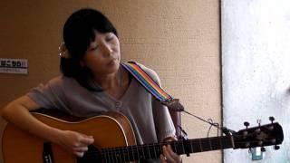 ウサギの月/SHIHO 2011/9/17 Saturday Music Cafe at「てんこす」ライブ