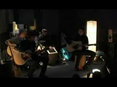 Unduh lagu Angels and Airwaves - Do It For Me Now Live (Acoustic) Mp3 online