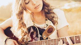Уроки игры на гитаре для начинающих. Бесплатно!