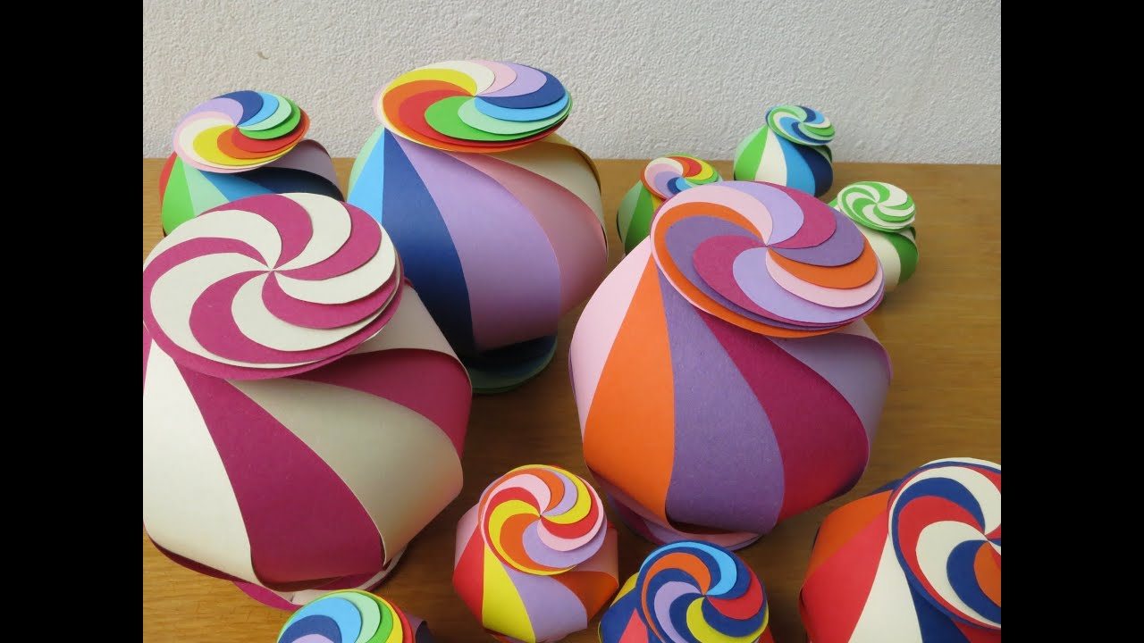 Image result for candy wrapping