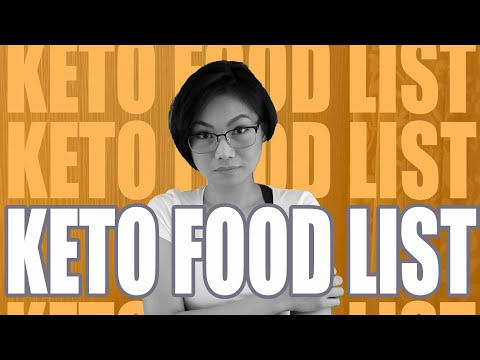 ketogenic-food-list:-what-to-eat-on-keto-diet-|-what-is-ketogenic-diet?