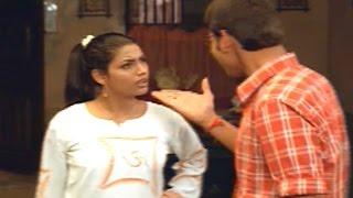 Nijam Movie || Mahesh & Rakshita Best Funny Scene || Mahesh,Rakshita
