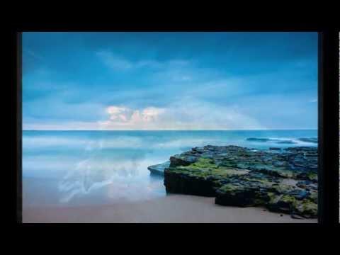 Mark Knopfler / Dire Straits