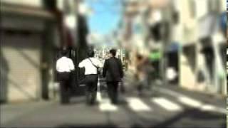 生活保護 その実態 大阪市の場合 1 thumbnail
