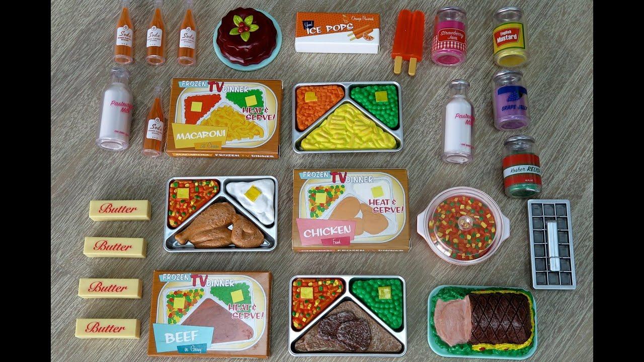 Lori Kitchen Set