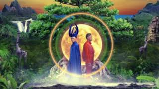 Empire Of The Sun   There's No Need