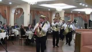 """Dixie Jubilee - jazz band  """"Dixie Joker"""" диксиленд джаз бенд"""