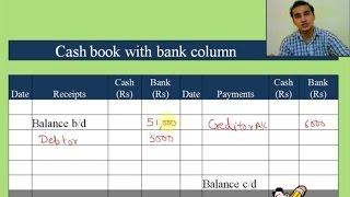 Quickbooks 5-5 Bank Reconciliation