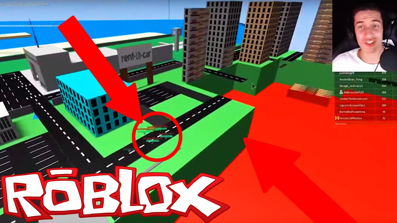 survive the end of roblox   roblox what will happen