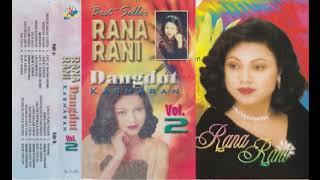 Download lagu Rana Rani Dangdut Kasmaran Vol 2