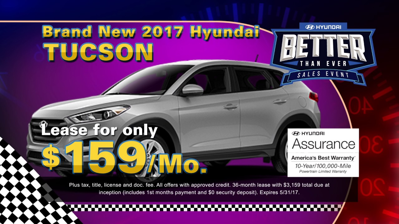 hyundai used dealership lee in serving automatic new terry indianapolis accent