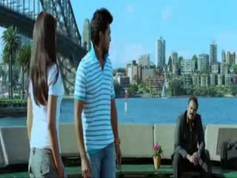 Dhimu Dhimu - Karthik(Chilipiga Chusthavala - Orange) tamil remix