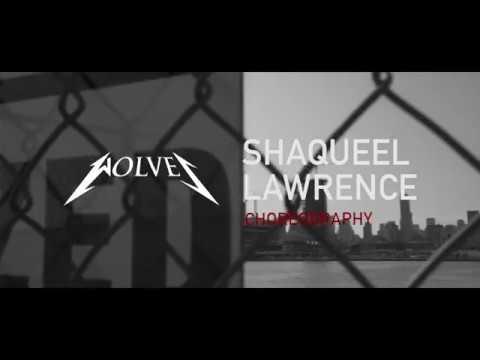Problem - Betta Watch Yo Self | Shaqueel Lawrence Choreography