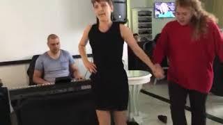 Бабинден - с. Горна Митрополия