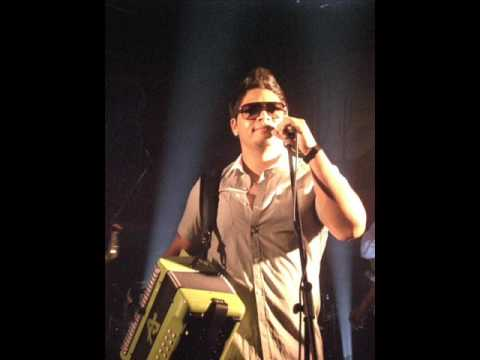 AJ Castillo - Yo/Atotonilco
