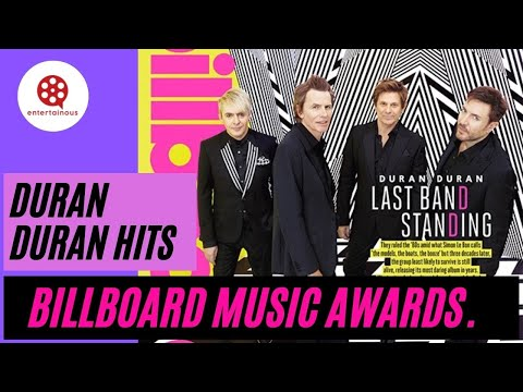 Duran-Duran-to-Perform-New-Single-on-Billboard-Music-Awards
