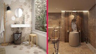 Home Idea Apartment Decorating Furniture Ideas Designs