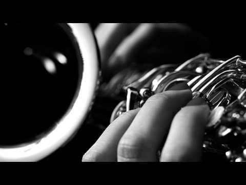 Julio Iglesias: Crazy