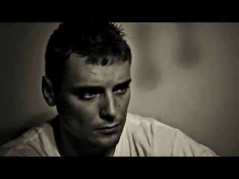 Alfonso Ramirez -The Interrogator