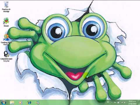 YouTube - ☣New Camfrog Emoticon 6.2 ( 2012 )☣