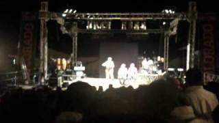 Repeat youtube video La Ricotta - Scuola di dialetto Lucano
