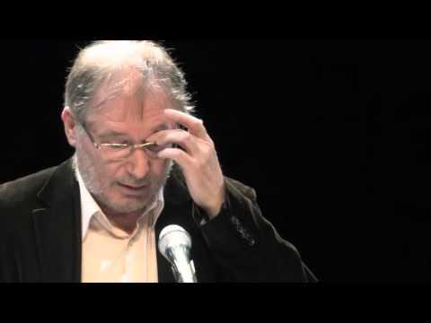 Hans Thies Lehmann: Ästhetik des Aufstands