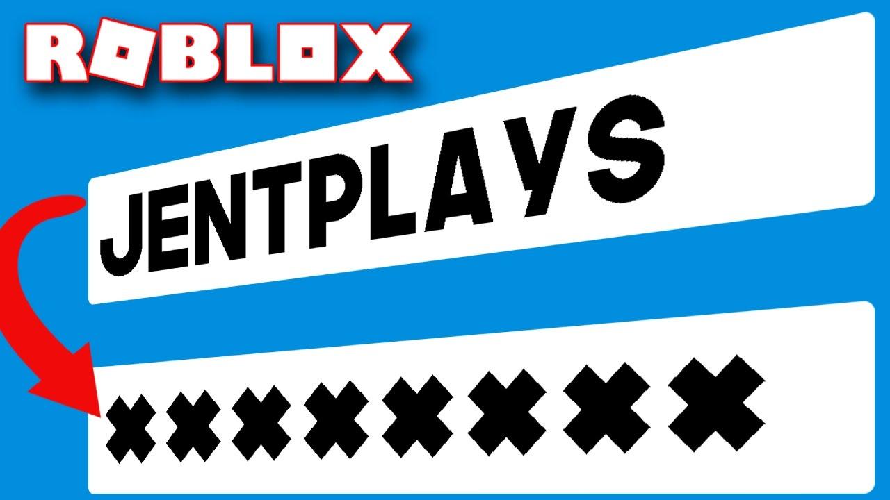 Zailetsplay Roblox Password Free 4 Now Robux - yt zailetsplay roblox password