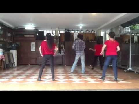 PAYUNG FANTASI performed by Bellanova Dance Mp3