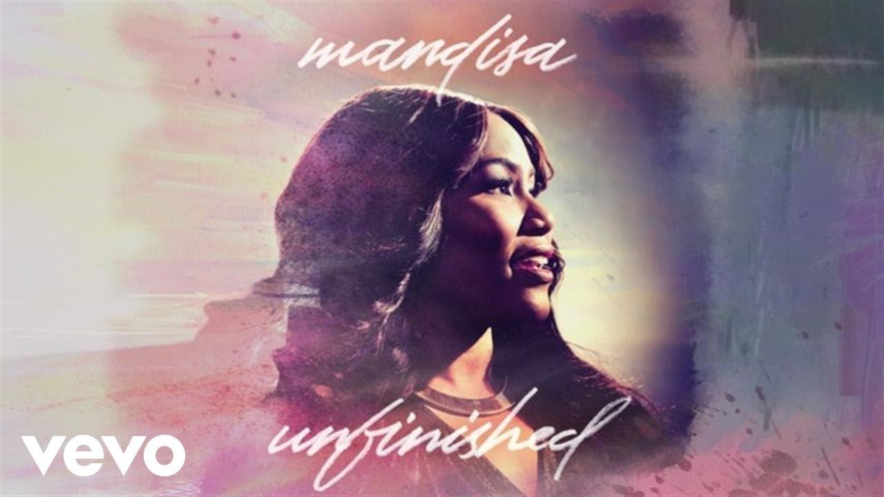 Unfinished, Mandisa