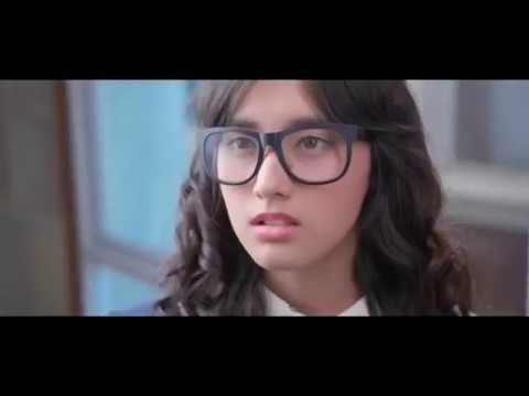 Surat Cinta Untuk Starla   Bikin Baper Kalangan Remaja Cover Video