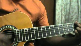 Download BC Sutta Guitar Cover MP3 song and Music Video