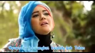Lagu Qasidah Aceh Terbaru+Wajeb Ta Mate