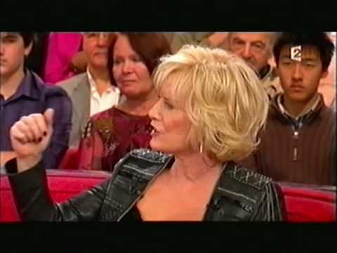 chronique tv theo phan dimanche 3