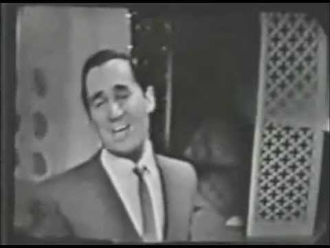Neil Sedaka  Happy Birthday Sweet 16