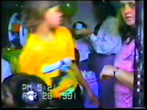 festa diogo casa Djaci 91