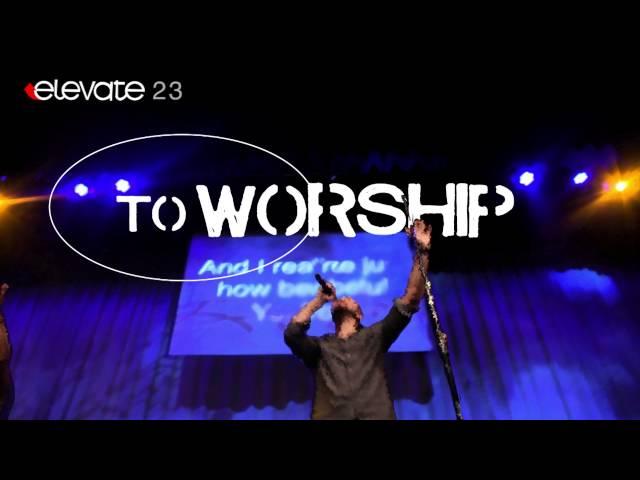 2014 Worship Bump v3