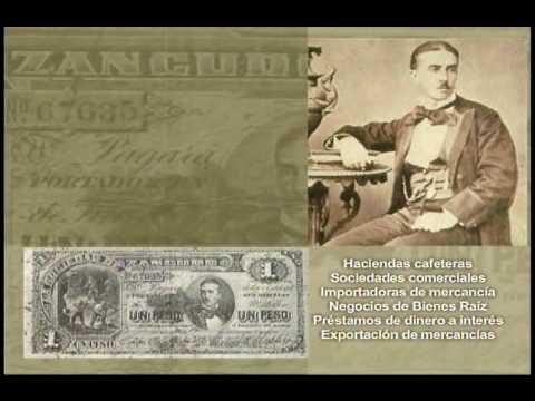 Carlos Coriolano Amador - 100 Empresarios 100 Historias