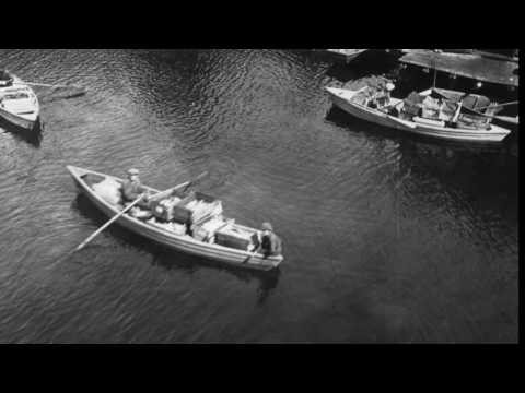 Steamship America - Full Documentary