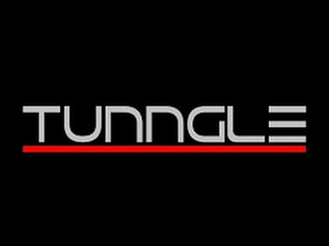 Как играть по сети в пиратские игры с помощью программы Tunngle beta