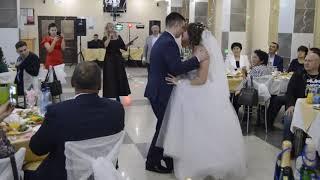 песня мамы на свадьбе сына