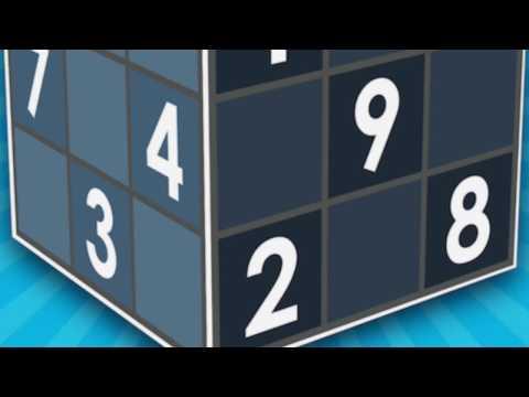 Sudoku Game Free