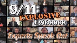 Взрывчатка была - свидетельствуют эксперты - трейлер - русские субтитры