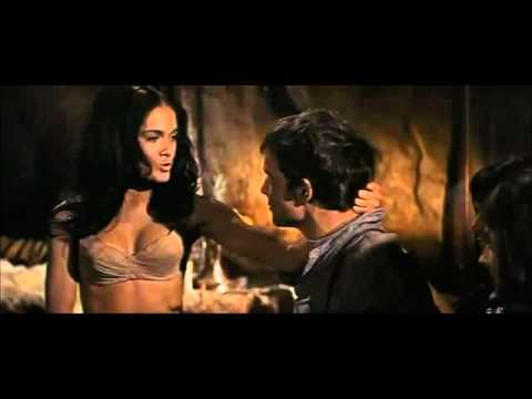 Prehistoric women trailer mp4 360p