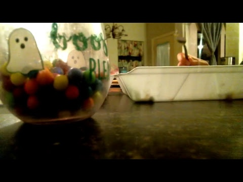 Christmas Cake Stream Youtube